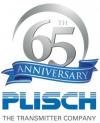 Plisch Logo